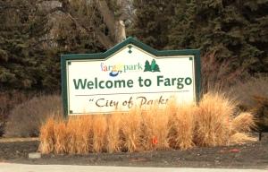 1-Fargo