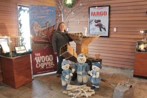11-Fargo