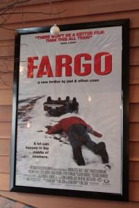 12-Fargo