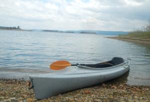 Lake Ouachita1