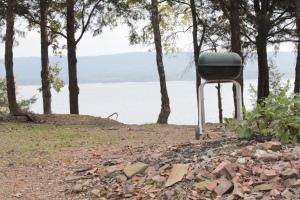 Lake Ouachita6