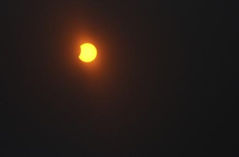 *solar eclipse 4 082017