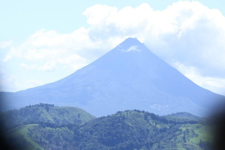 *View 1 060119 Guanacaste